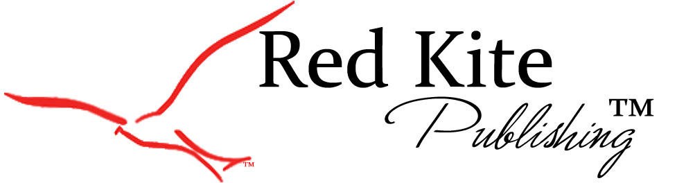 Red Kite Publishing logo